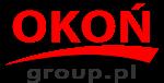OKOŃ Group Orzysz